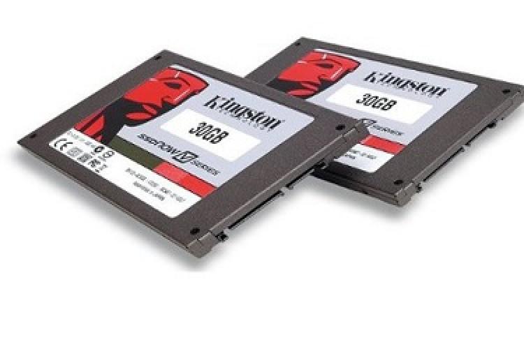 نحوه پاک کردن امن درایوهای دیسک سخت (HDD) و درایوهای حالت جامد (SSD)
