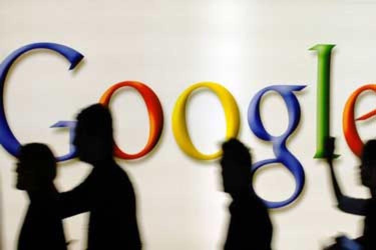 گوگل از مالیات فرار میکند!