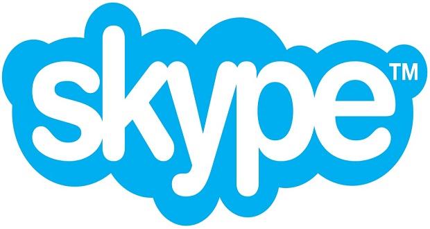 دانلود اسکایپ ؛ آخرین نسخه اسکایپ برای آی او اس، اندروید و دسکتاپ
