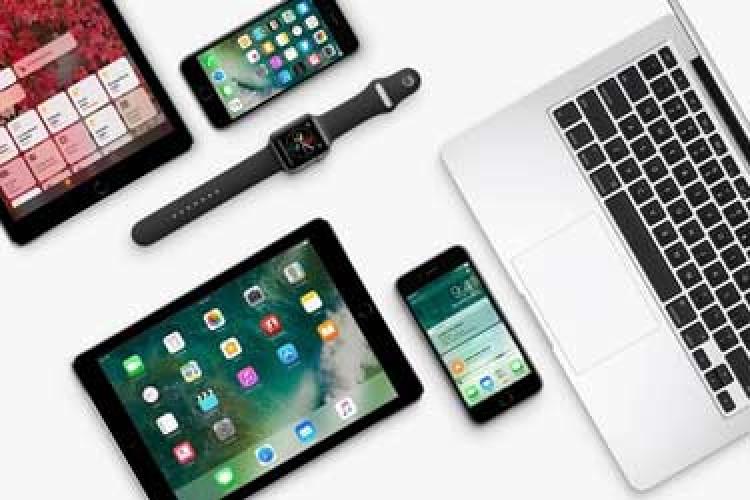 اپل کاربران را ناامید میکند؟