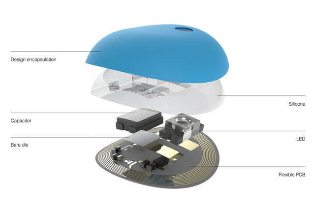 عرضه اولین تراشه های اینتل با پردازنده های گرافیکی ای ام دی