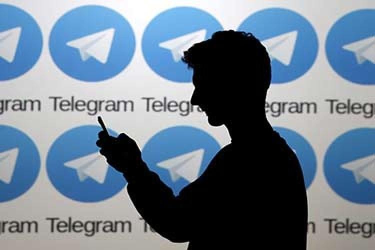 رفع فیلتر تلگرام تا فردا