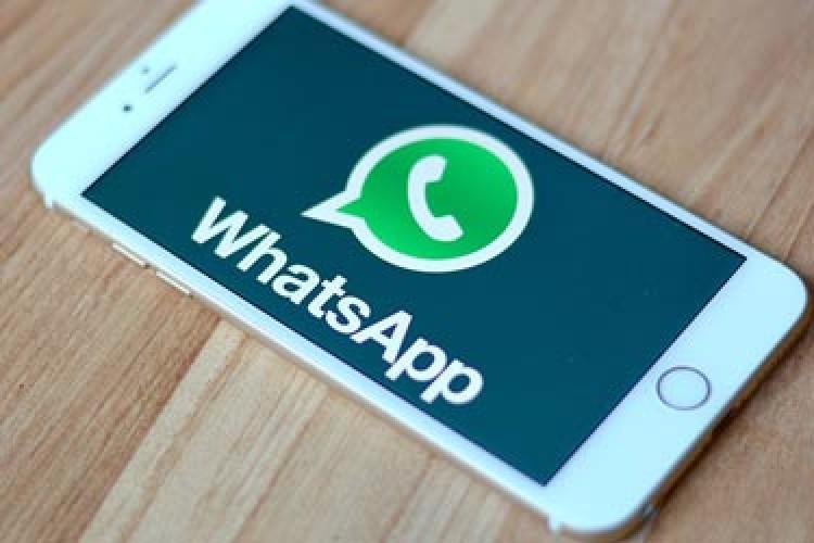 استیکرها به واتساپ اضافه میشوند