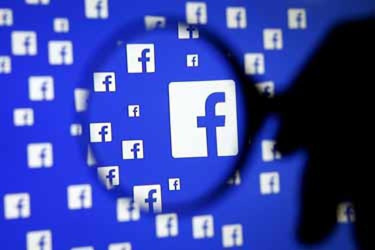 سقوط ارزش سهام فیسبوک پس از انتشار خبر جدید!