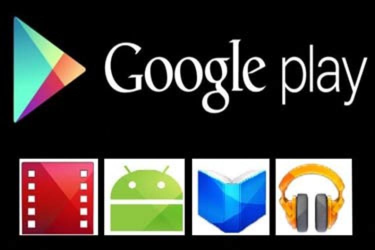 حذف اپلیکیشنهای آلوده به بدافزار و حاوی تصاویر نامناسب برای کودکان از گوگلپلی