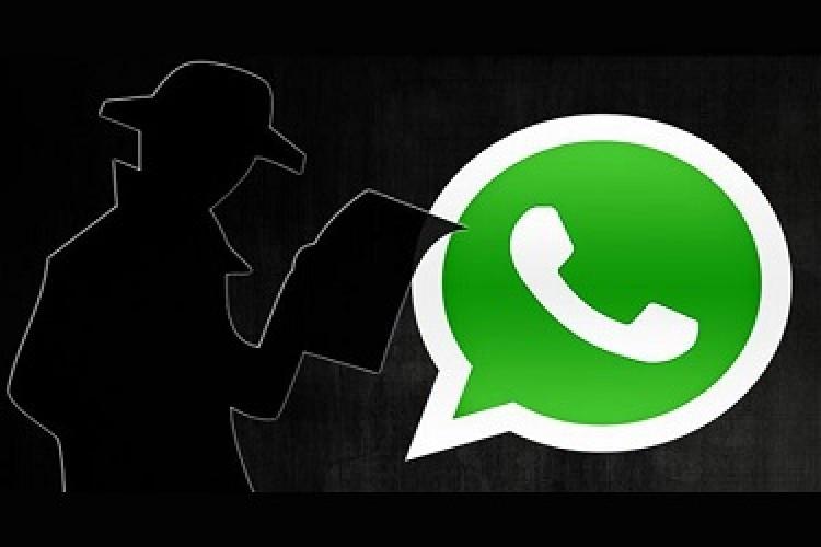 اشکال نرمافزار واتساپ و امکان نفوذ به چتهای گروهی خصوصی