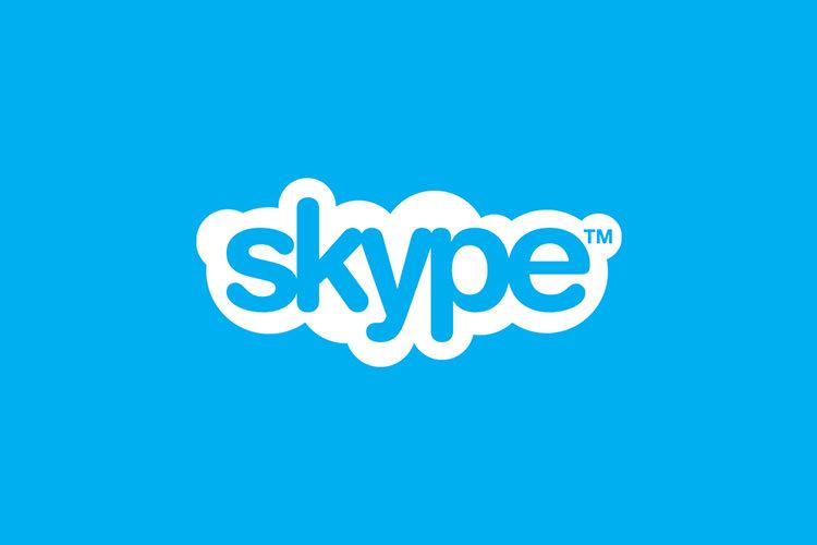 اسکایپ قابلیت مکالمات خصوصی با رمزگذاری سرتاسری را اضافه میکند