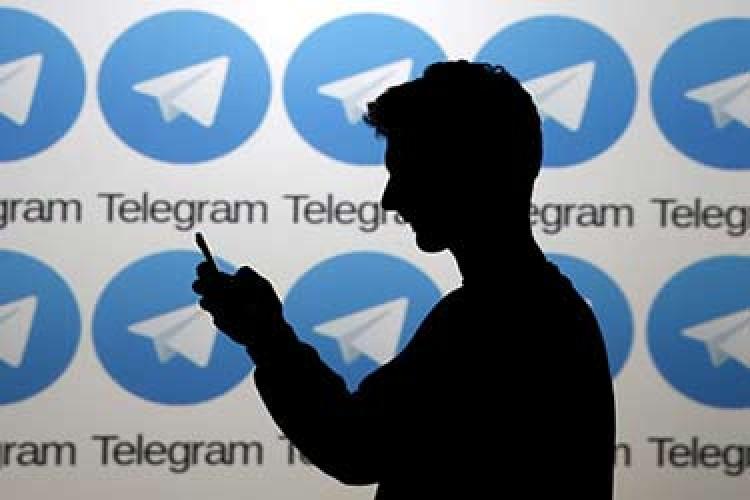 واکنشهای مثبت نمایندگان مجلس پس ار رفع فیلترینگ تلگرام
