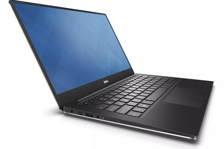 رفع مشکل از کار افتادن کیبورد لپ تاپ در ویندوز ۱۰