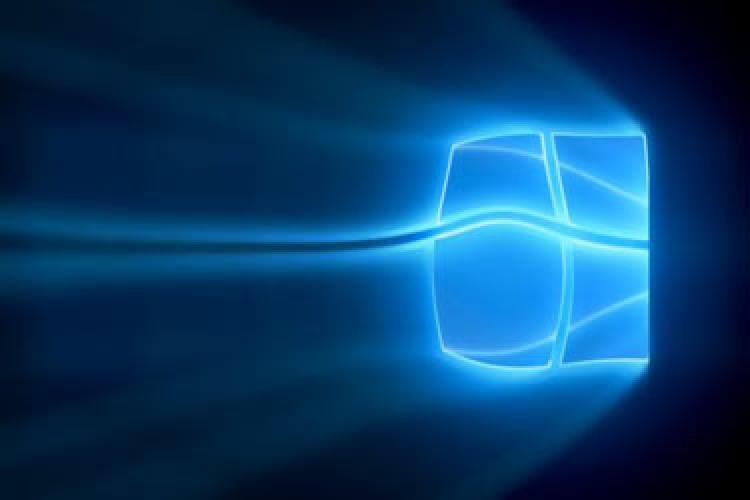 امنیت بیشتر برای کاربران ویندوز 10