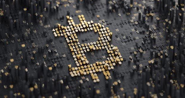 کاهش قیمت بیت کوین به کمتر از 10هزار دلار