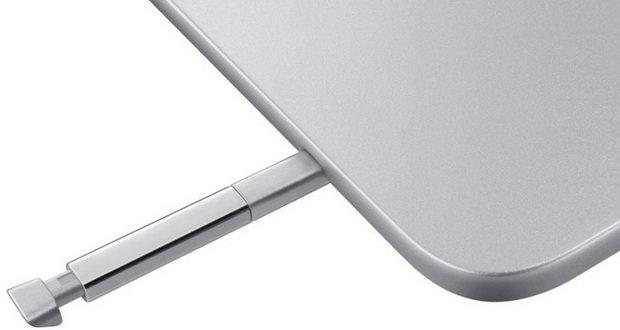 سامسونگ علامت تجاری Metal 12 را برای گلکسی S9 و S9 پلاس ثبت کرد