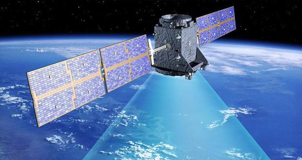اینترنت ماهواره ای رایگان به زودی برای خاورمیانه و آفریقا ارائه میشود