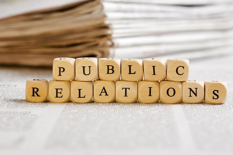 چرا روابط عمومی برای موفقیت کسبوکارهای کوچک الزامی است