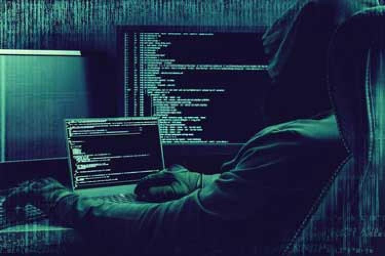 مهمترین تهدیدات امنیتی سال 2018