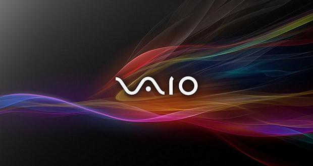 لپ تاپ های جدید VAIO با نسل هشتم پردازندههای اینتل عرضه میشوند