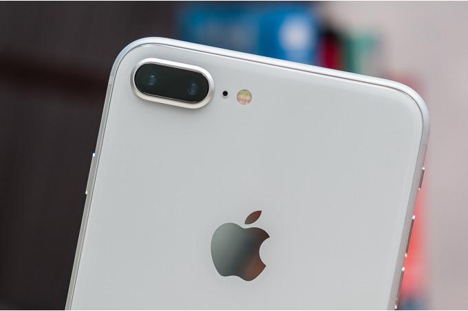 کدام یک بین اپلی ها محبوب تر است؟ iOS 11 یا iOS 10 ؟