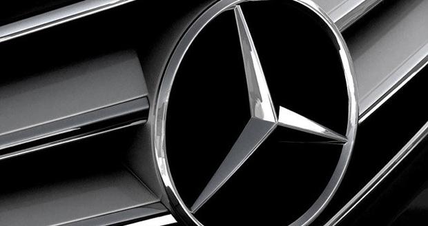 تولید خودروهای بنز در ایران از اوایل سال 97 آغاز میشود