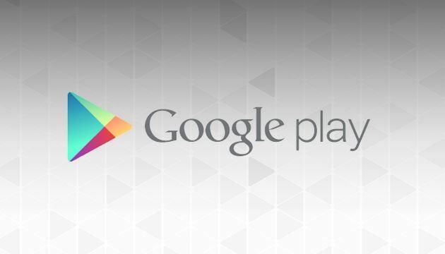 رکورد دانلود از گوگل پلی در سهماههی پایانی ۲۰۱۷ شکست