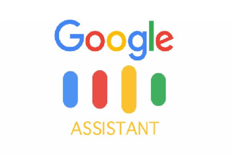 گوگل اسیستنت در دستگاههای صفحه لمسی و رقابت با الکسا
