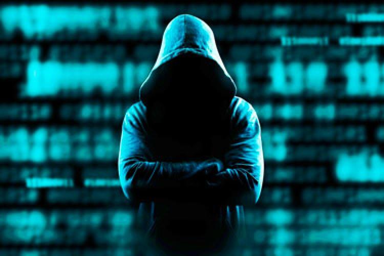 نابسامانی اوضاع امنیت سایبری