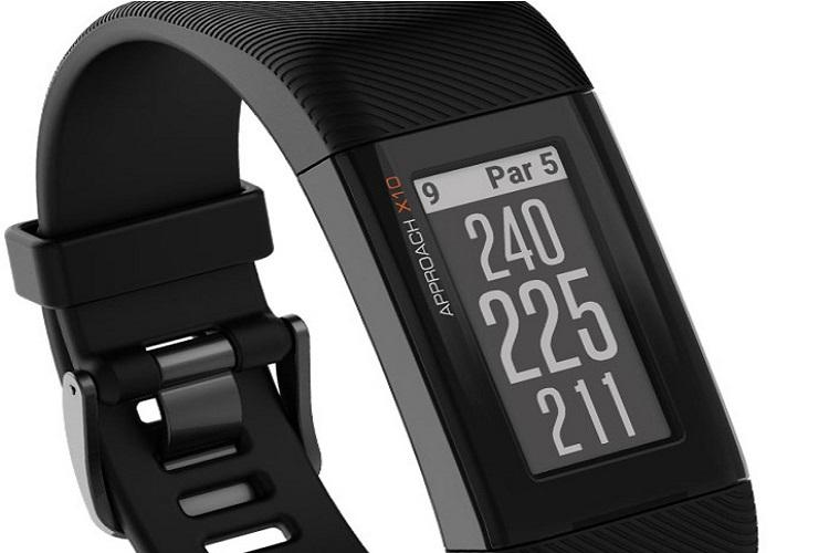 جدیدترین ساعت هوشمند گارمین، مختص تازه واردان ورزش گلف