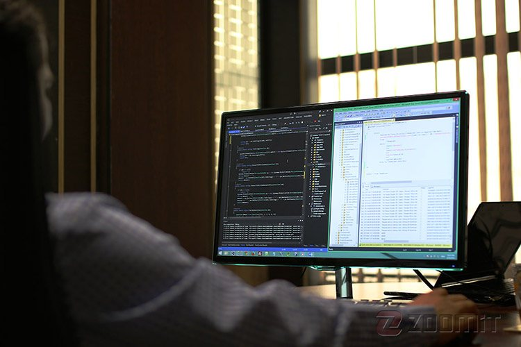 تولید و فروش نرم افزار، بیشترین شکایات صنفی را دارد