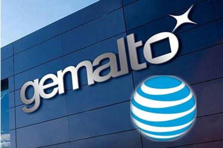 خطر حمله به سیستمهای سازمانی در آسیبپذیریهای Gemalto
