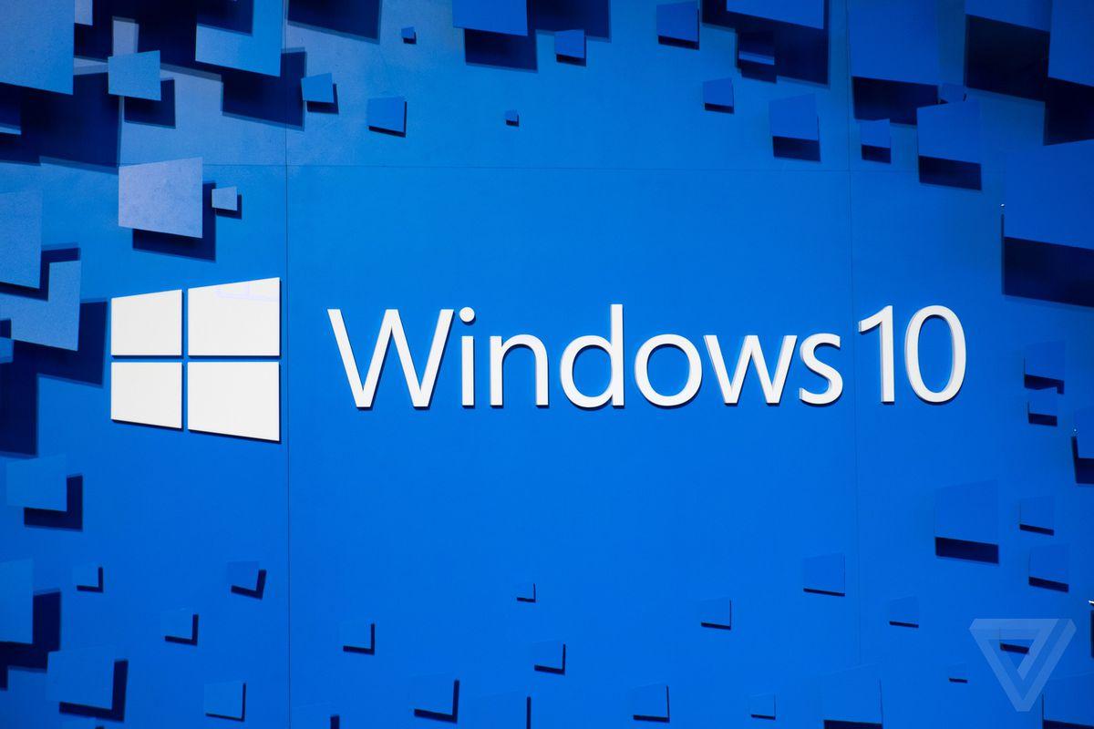 هرگز این نرم افزارها را بر روی ویندوز ۱۰ نصب نکنید