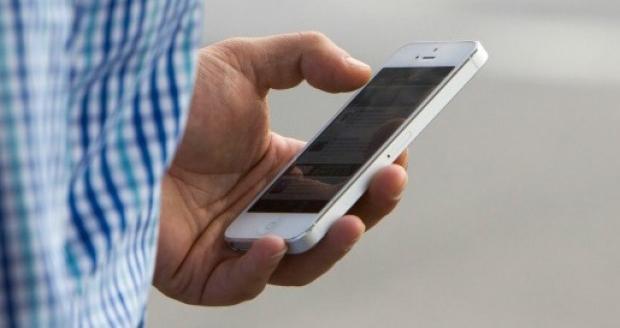 ارسال پیامک های تبلیغاتی بدون اجازه مشتریان ممنوع است