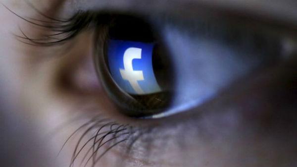 آموزش دیدن عکس های پنهان شده کاربران در فیس بوک