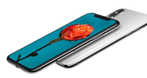 آیفون 9 و آیفون X اس اپل با مودم اینتل و پشتیبانی از دو سیمکارت رونمایی میشوند