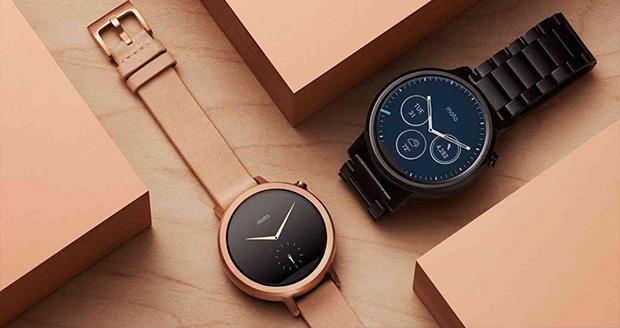 دلایل افت فروش ساعت های هوشمند ؛ عدم نیاز یا هزینه زیاد