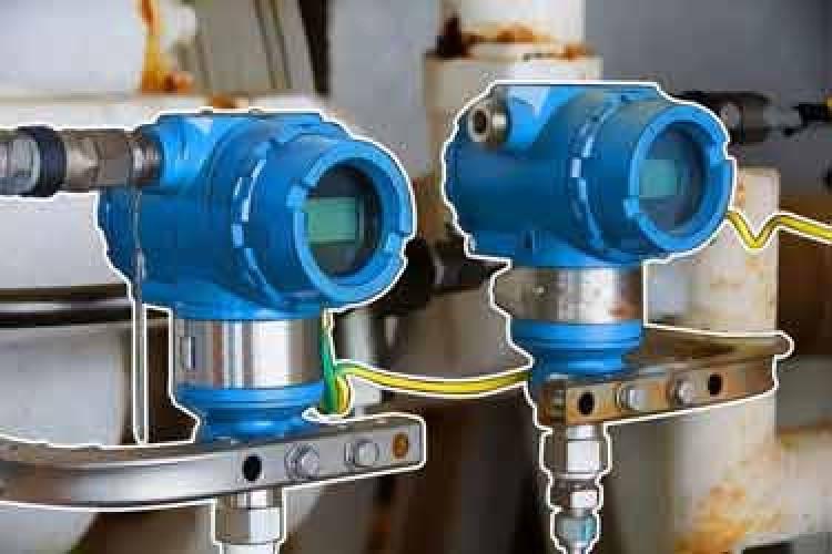 حفظ امنیت سیستم کنترل صنعتی خودکار