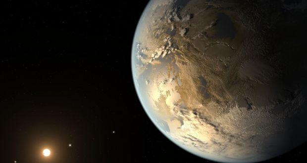 بررسی روش های جدید جست و جوی حیات بیگانه ؛ چگونه موجودات فضایی را پیدا کنیم؟
