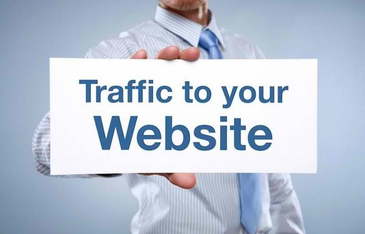 ترافیک کدام سایتهای داخلی نیم بهاست؟ + روش نیم بها کردن ترافیک سایت