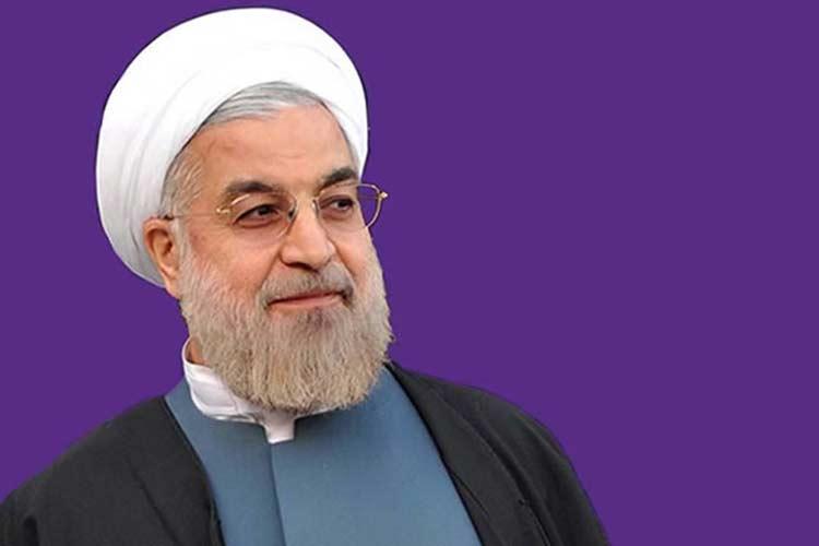 روحانی: دوره فیلتر کردن سایت یا حذف دیشها گذشته است