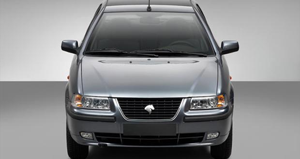 شرایط فروش محصولات ایران خودرو به صورت نقدی و اقساطی در بهمن 96 اعلام شد