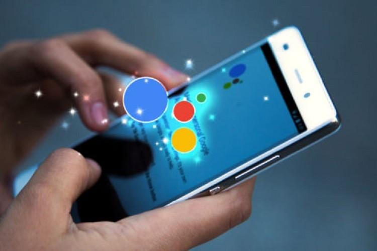 تمهیدات نرمافزاری گوگل برای بهبود کاربری دستیار هوشمند صوتی