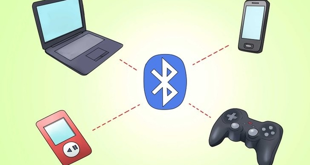 قابلیت بلوتوث یکپارچه ویندوز 10 مایکروسافت به زودی از راه خواهد رسید