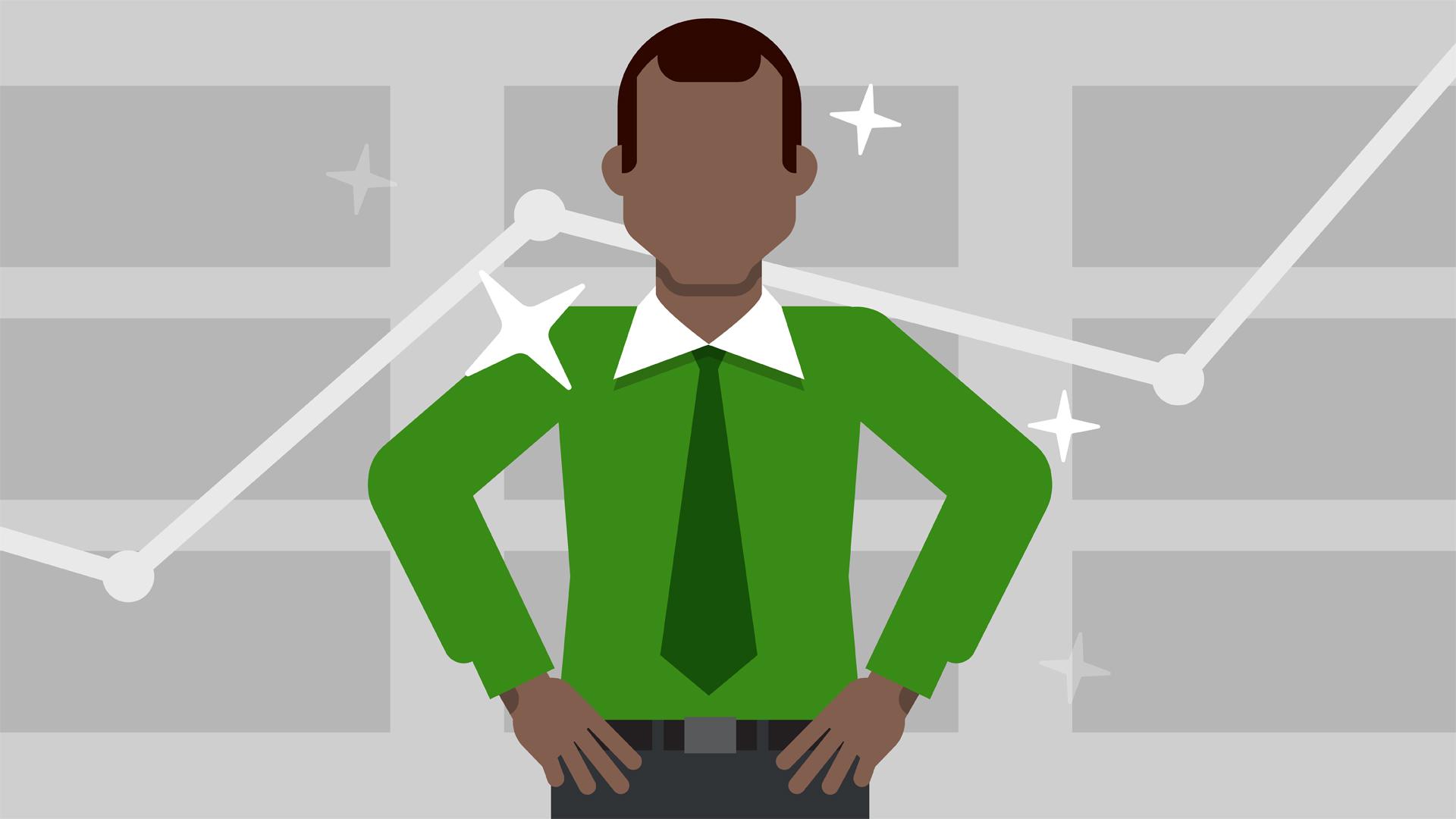۳ مهارت اصلی فروشندگان حرفه ای