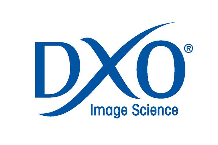گزارش DxOMark از روند پیشرفت عکاسی موبایل در پنج سال اخیر