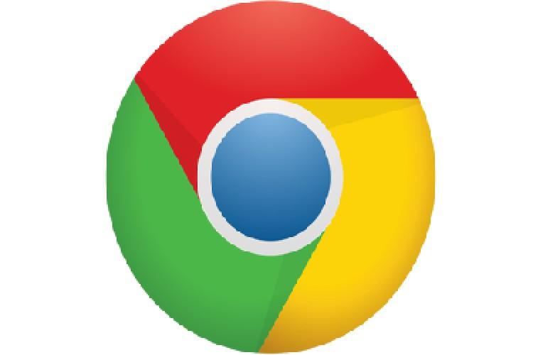 کروم سایتهای HTTP را ناامن اعلام میکند