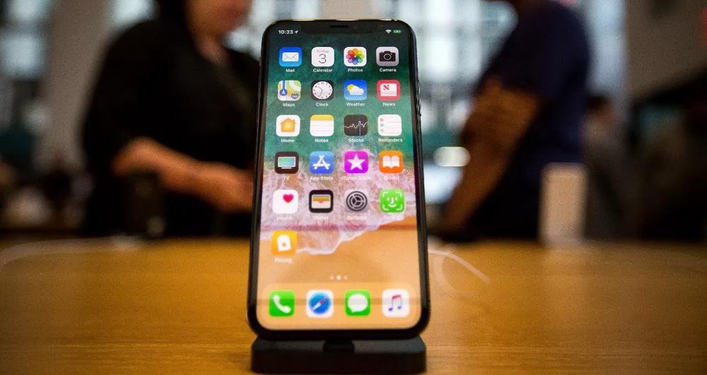 آینده ی گوشی های هوشمند؛ آیا روند ارتقاء گوشی های هوشمند به انتها رسیده است؟
