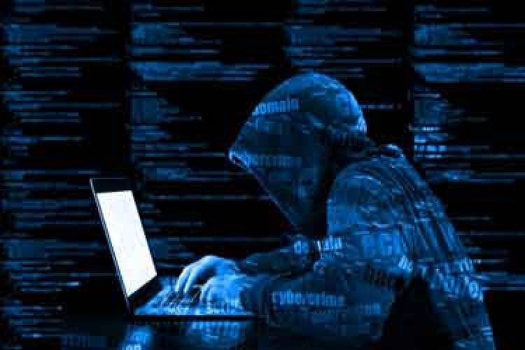هک شدن وبسایتهای دولتی انگلیس و آمریکا