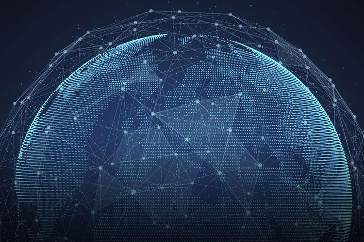 IBM بلاک چین را برای استفاده در سازوکار دولت آمریکا آماده میداند
