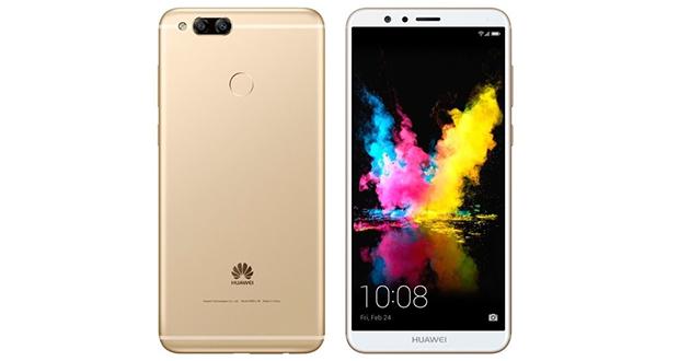 هواوی میت اس ای (Huawei Mate SE) در سکوت خبری عرضه شد