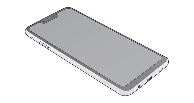 عکس گوشی موبایل ایسوس زنفون 5 در دنیای واقعی لو رفت
