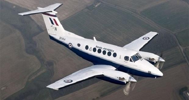 خلبان پرواز تهران یاسوج این مرتبه نتوانست هواپیما و مسافران را نجات دهد