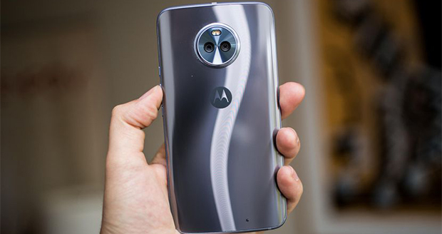 گوشی های سال 2018 موتورولا را بشناسید؛ از موتو زد 3 تا موتو ایکس 5 و موتو جی 6